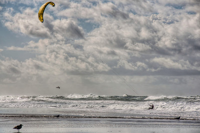 pacific-ocean-kite-surfing-2-2