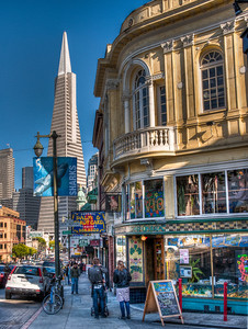 north-beach-transamerica-2