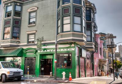 grant-green-bar