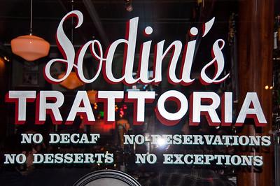 sodini's-trattoria