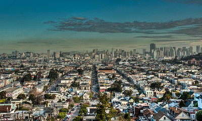 san-francisco-skyline-5-2