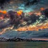 skyline-bridge-sunset-clouds--2