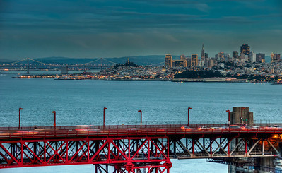 san-francisco-bridge-D-2