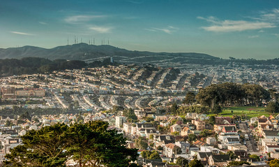 san-francisco-neighborhood-1