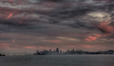 san-francisco-sunset-C