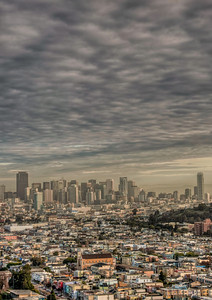 san-francisco-skyline-2-1