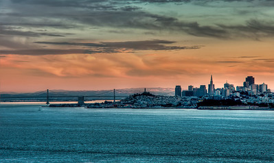 san-francisco-skyline-B-2
