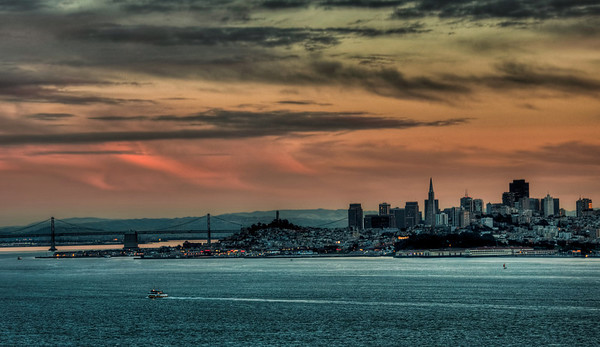 san-francisco-evening