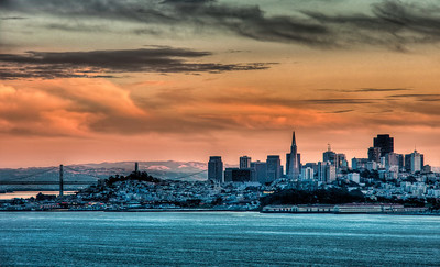 san-francisco-skyline-B-2-2