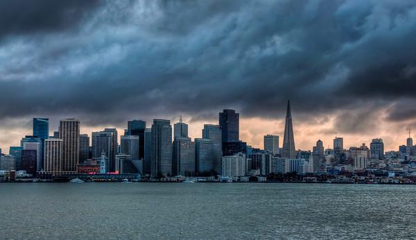 stormy-san-francisco-cityscape
