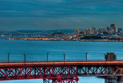 san-francisco-bridge-D-3