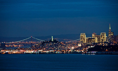 san-francisco-skyline-B