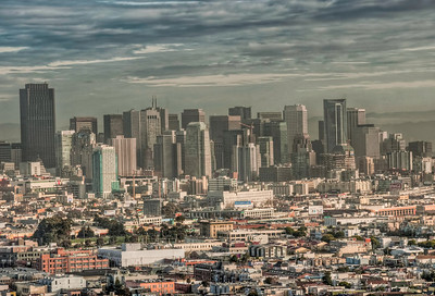 san-francisco-skyline-3-1