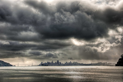 stormy-san-francisco-1