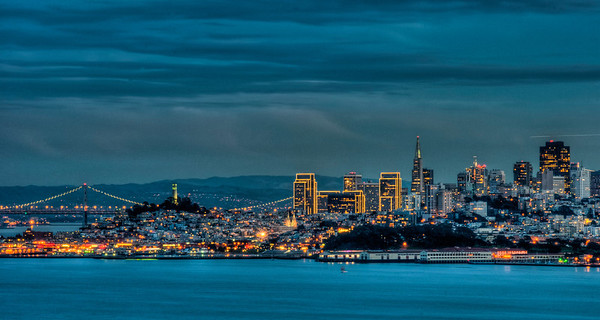 san-francisco-skyline-B-3