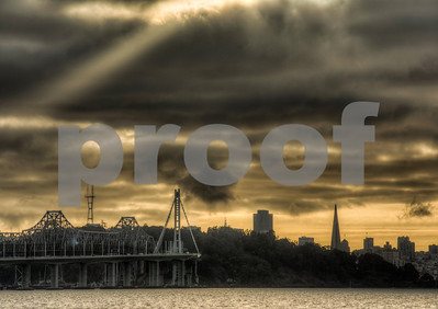 san-francisco-sunbeam