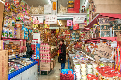 Chinese-grocery