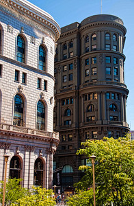 san-francisco-buildings