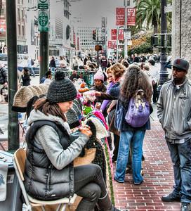 artist-street-scene