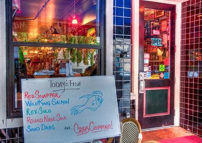 fish-restaurant