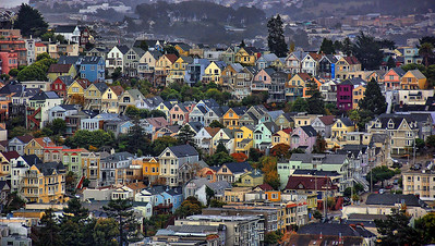 colorful-san-francisco-neighborhood