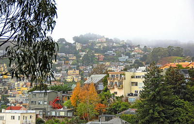 foggy-san-francisco-neighborhood