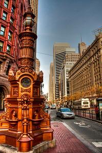 city-scene
