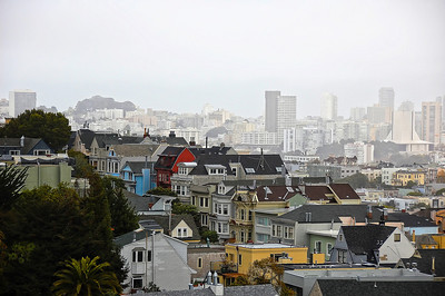 foggy-san-francisco-scene