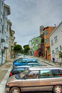 cars-street-homes