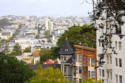 san-francisco-neighborhood