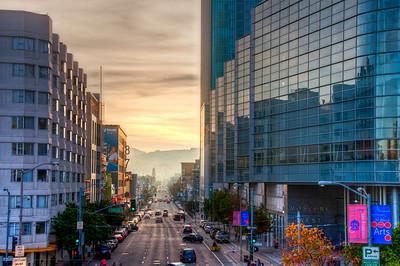 city-scene-hdr