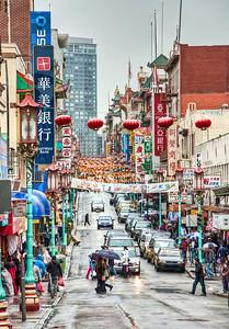 chinatown-stree-scene