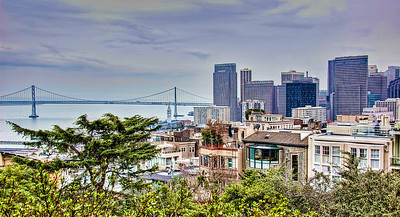 bay-bridge-san-francisco