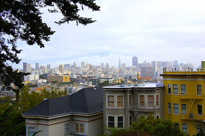 san-francisco-city-scene