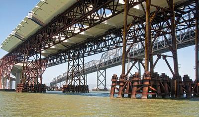 two-bay-bridges-3