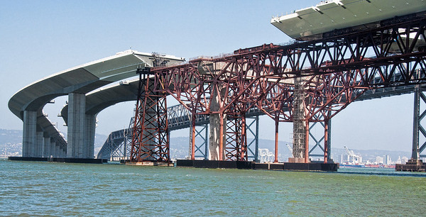 new-bay-bridge