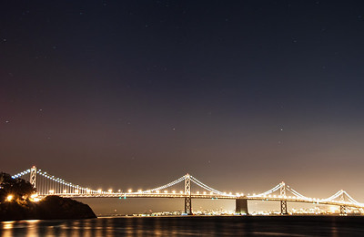 san-francisco-bay-bridge-1