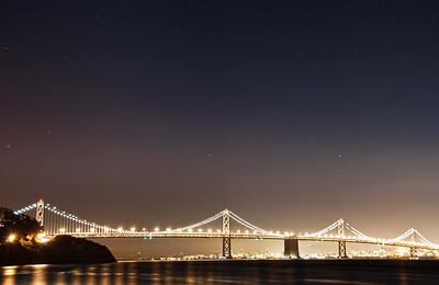 san-francisco-bay-bridge-1