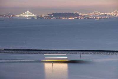 speeding-boat-bay-bridge