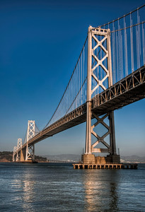 SF-bay-bridge