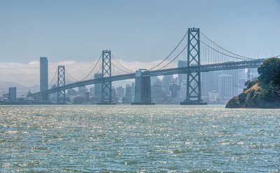 san-francisco-bay-bridge-3-3