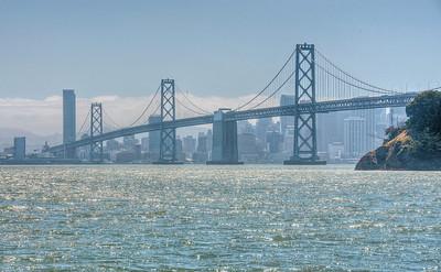 san-francisco-bay-bridge-3-3