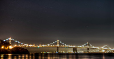 san-francisco-bay-bridge-1-2