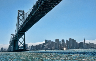 san-francisco-bay-bridge-2-2