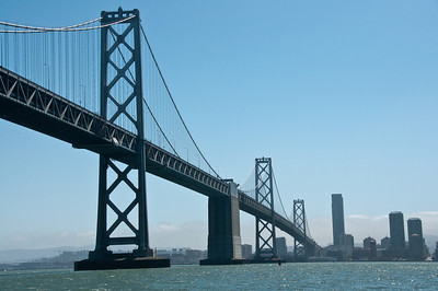 san-francisco-bay-bridge-3