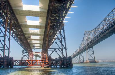two-bay-bridges-2