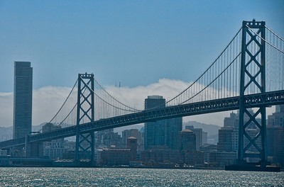 SF-bay-bridge-skyline