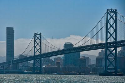 SF-bay-bridge-skyline