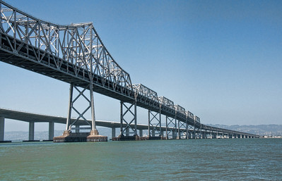 san-francisco-bay-bridge-4