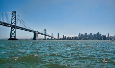 san-francisco-bay-bridge-2